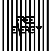 Free energy — Stock Vector
