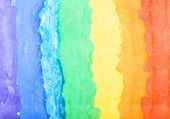 Color paint — Stock Photo