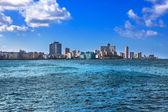 Day in Havana — Stock Photo