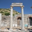 Stock Photo: Old Town of Ephesus. Turkey