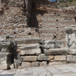 Old Town of Ephesus. Turkey — стоковое фото #12872211