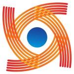 Abstract Logo template — Stock Vector #18223647