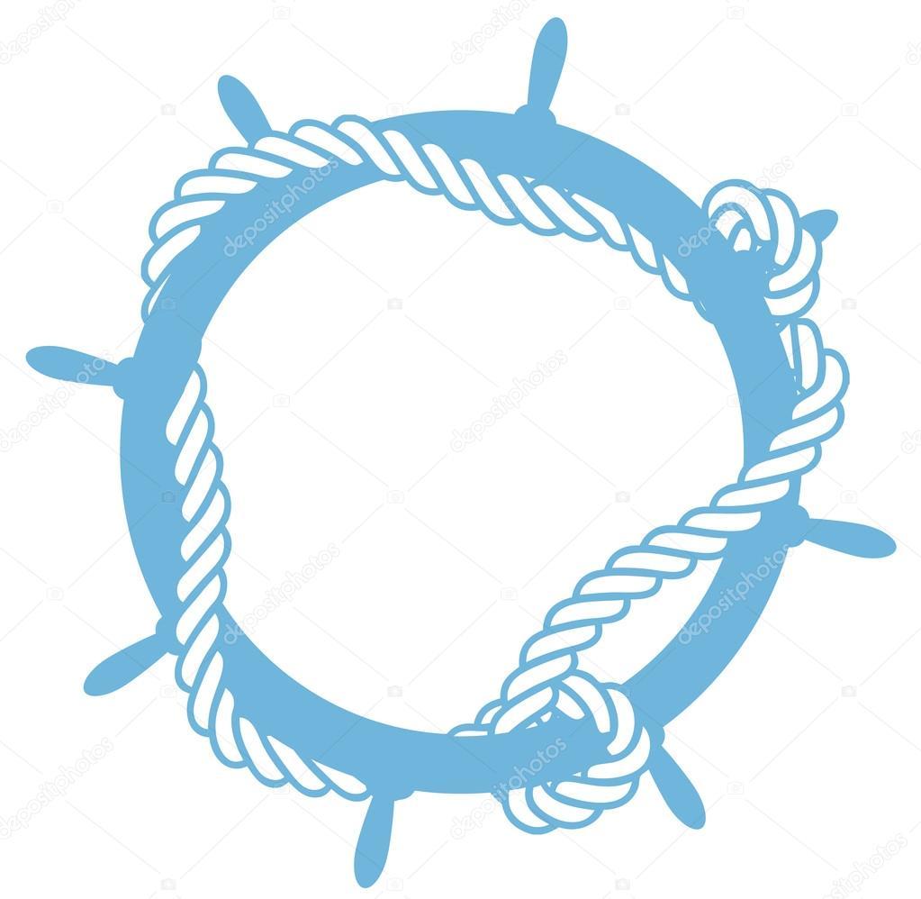Шаблон логотипа хоккейной команды эмблема, логотип