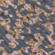 Stock Photo: Camouflage seamless texture