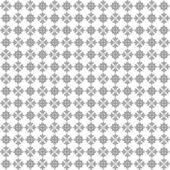 фон с абстрактным узором-1 — Cтоковый вектор