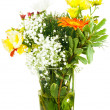 Bouquet — Stock Photo #14898857