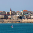 akko — Stock Photo #16887289