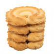 Royalty-Free Stock Photo: Cookies