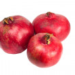 Pomegranates — Stock Photo #19853457