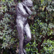 Eve by Rodin — Stock Photo