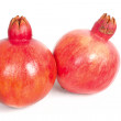 Pomegranates — Stock Photo #30643631