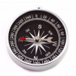 Compass — Stock Photo #32047625