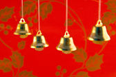 Bells — Stock Photo