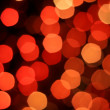 Stock Photo: Abstract light defocused background