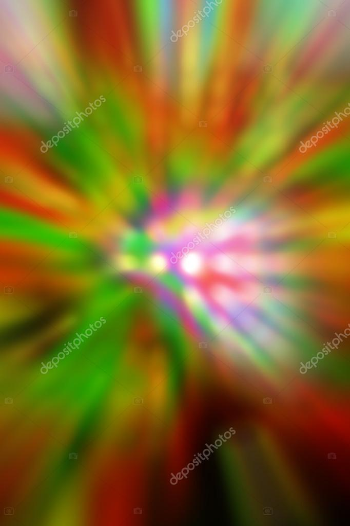 Burning flames of the different colors background — Stock Photo #14035837
