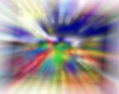 Lights background — Foto Stock