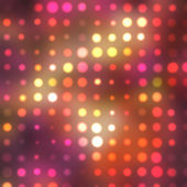 Abstract raster background — Stock Photo