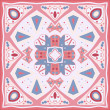 Seamless pattern - Imagen vectorial