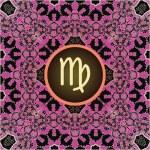 ������, ������: Zodiac sign virgo What is karma