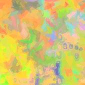 Watercolour paper wallpaper — Stock Vector