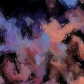 水彩画纸壁纸 — 图库矢量图片