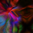 Blurry colourful background — Stock Photo
