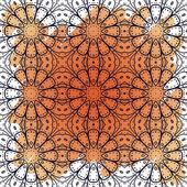 Abstract seamless pattern.Vector illustration — Stock Vector