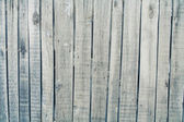 Old plank background — Stock Photo