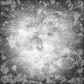 Art grunge vintage paper textured background — Stock Photo