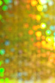 Color abstract background — Stock Photo