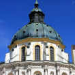 Ettal Abbey , Germany — Stock Photo