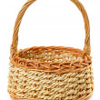 Basket — Foto de stock #19359317