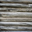 Wooden background — Stock Photo #32521947