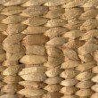 Braided work background — Stock Photo