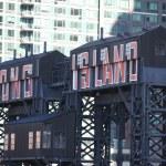 Classical NY - Manhattan — Stock Photo #16338869