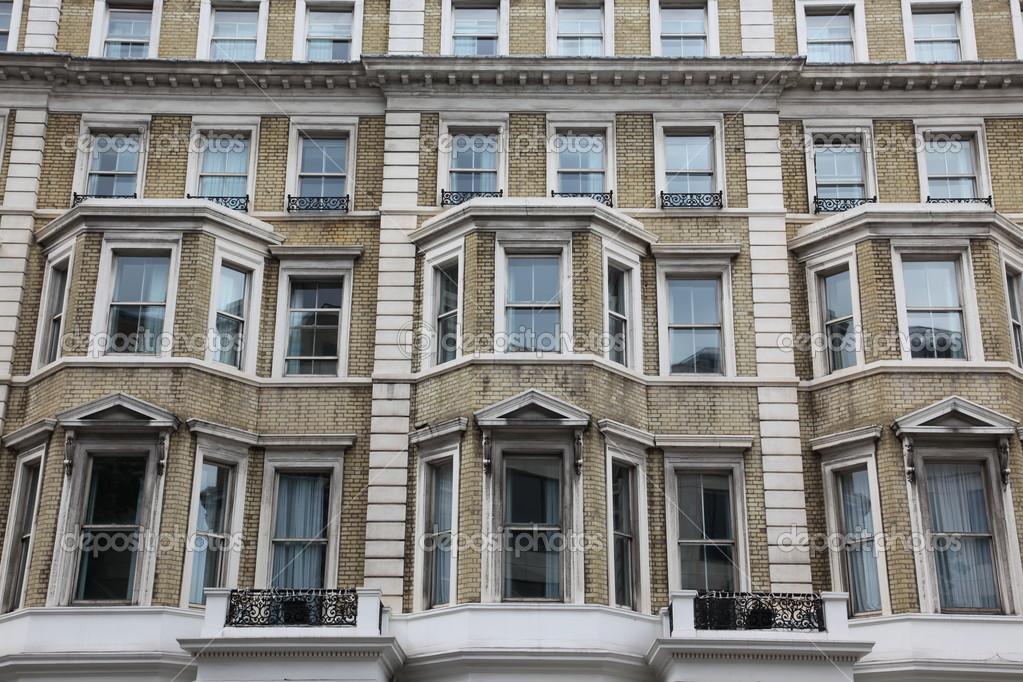 Maison a londres une maison victorienne londres 10 porte for Architecture victorienne a londres