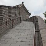 Great Wall, China — Stock Photo #18465127