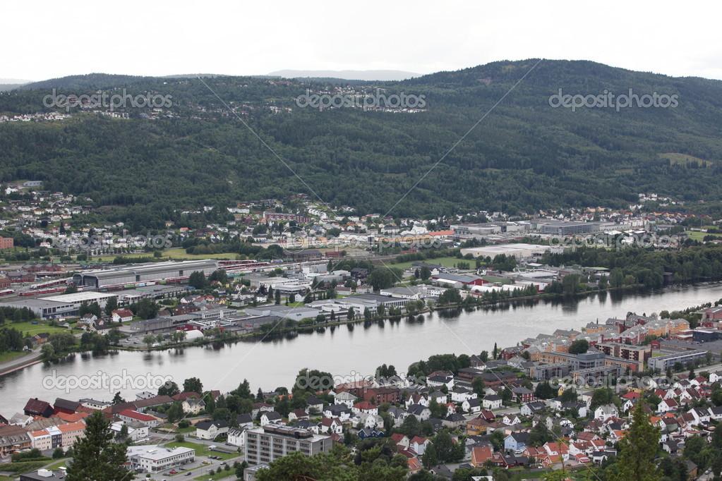 kontaktannonser i norge Drammen