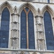 Стоковое фото: York Minster, York, England