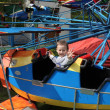 Asterix park France — Stock Photo #25785637