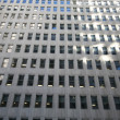 New York buildings — Stock Photo #30165101