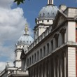 Stock Photo: St. Paul's Cathedral