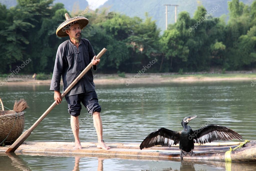рыбалка на кызымысе