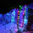 Reed Flute Caves — Stockfoto