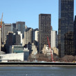 Manhattan — Stock Photo #39511121