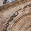 Church Of The Holy Sepulchre. — Stock Photo