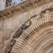 Stock Photo: Church Of The Holy Sepulchre.