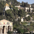 ������, ������: The Church of Mary Magdalene in Jerusalem