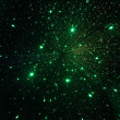 Space background — Stock Photo #46396507