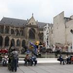 ������, ������: Centre Georges Pompidou